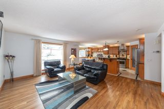 Photo 11: 15 Olympia Court: St. Albert House for sale : MLS®# E4227207