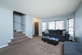 Photo 5: 26 Mt Aberdeen Link SE in Calgary: McKenzie Lake Detached for sale : MLS®# A1095540