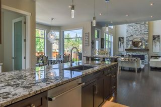 Photo 13: 166 Westover Drive SW in Calgary: Westgate Detached for sale : MLS®# A1125550