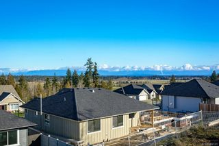 Photo 24: SL12 623 Crown Isle Blvd in : CV Crown Isle Row/Townhouse for sale (Comox Valley)  : MLS®# 866131