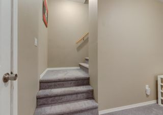 Photo 20: 173 Chapalina Square SE in Calgary: Chaparral Row/Townhouse for sale : MLS®# A1140559