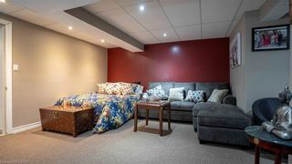 Photo 33: 11 STARDUST Drive: Dorchester Residential for sale (10 - Thames Centre)  : MLS®# 40148576