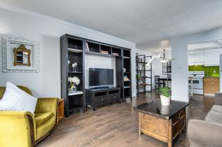"Photo 5: 426 665 E 6TH Avenue in Vancouver: Mount Pleasant VE Condo for sale in ""McAllister House"" (Vancouver East)  : MLS®# R2140006"