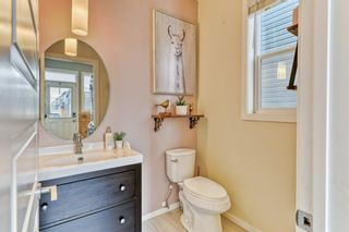 Photo 20: 1725 Baywater Road SW: Airdrie Detached for sale : MLS®# A1071349