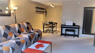Main Photo: 402 1945 WOODWAY Place in Burnaby: Brentwood Park Condo for sale (Burnaby North)  : MLS®# R2563703