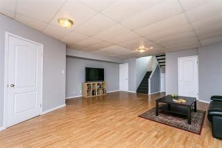 Photo 39: 9447 100A Street in Edmonton: Zone 12 House for sale : MLS®# E4218514