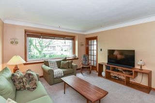 Photo 16: 128 Winchester Boulevard in Hamilton: House for sale : MLS®# H4053516
