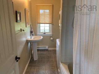 Photo 9: 7 Meadow Breeze Lane in Kings Head: 108-Rural Pictou County Residential for sale (Northern Region)  : MLS®# 202121307