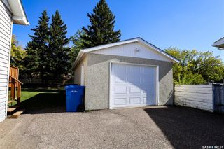Photo 2: 1772 110th Street in North Battleford: College Heights Residential for sale : MLS®# SK870999