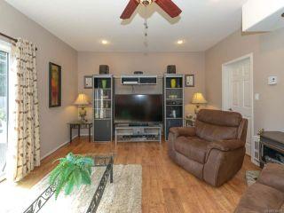 Photo 6: 1560 Beaconsfield Cres in COMOX: CV Comox (Town of) House for sale (Comox Valley)  : MLS®# 755491