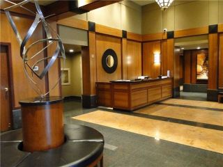 Photo 2: 2703 750 Bay Street in Toronto: Bay Street Corridor Condo for lease (Toronto C01)  : MLS®# C5264559