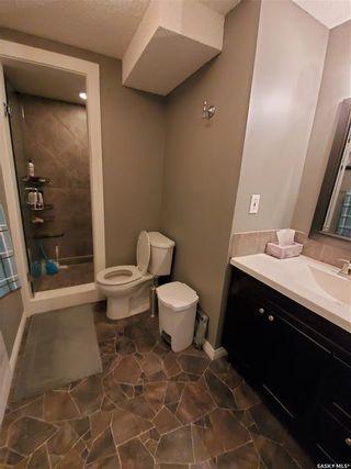 Photo 30: 409 Henry Street in Estevan: Hillside Residential for sale : MLS®# SK855940
