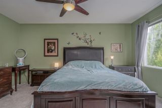 Photo 13: 24312 102A Avenue in Maple Ridge: Albion House for sale : MLS®# R2535237