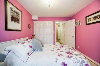 """Photo 10: 203 1187 PIPELINE Road in Coquitlam: New Horizons Condo for sale in """"Pine Court"""" : MLS®# R2563076"""