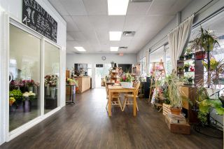 Photo 19: 110 2525 MCCALLUM Road in Abbotsford: Central Abbotsford Business for sale : MLS®# C8035548