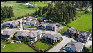 Photo 60: 10 2990 Northeast 20 Street in Salmon Arm: THE UPLANDS House for sale (NE Salmon Arm)  : MLS®# 10182219