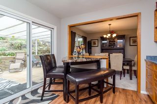 """Photo 17: 2255 ORCHARD Drive in Abbotsford: Abbotsford East House for sale in """"McMillan-Orchard"""" : MLS®# R2010173"""