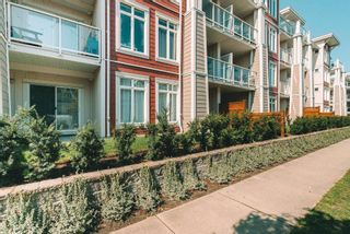 """Photo 27: 109 4233 BAYVIEW Street in Richmond: Steveston South Condo for sale in """"The Village"""" : MLS®# R2616762"""