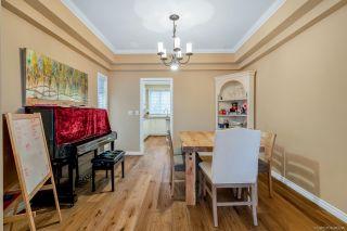 Photo 8: 5579 HANKIN Drive in Richmond: Terra Nova House for sale : MLS®# R2513103