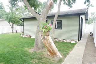 Photo 4: 518 6th Avenue East in Assiniboia: Residential for sale : MLS®# SK864739