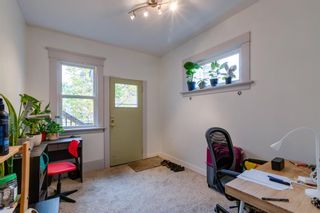 Photo 17: 1024 13 Avenue SW in Calgary: Beltline Detached for sale : MLS®# A1151621