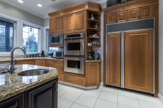 "Photo 7: 2759 170 Street in Surrey: Grandview Surrey House for sale in ""Grandview"" (South Surrey White Rock)  : MLS®# R2124850"