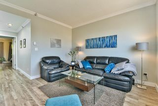 "Photo 14: 23 795 W 8TH Avenue in Vancouver: Fairview VW Townhouse for sale in ""DOVER COURT"" (Vancouver West)  : MLS®# R2457753"
