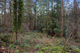 Photo 26: 1340 laurel Rd in : NS Deep Cove House for sale (North Saanich)  : MLS®# 867432