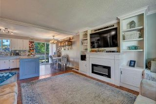 Photo 6: 8154 BOXER Court in Mission: Mission BC House for sale : MLS®# R2594484