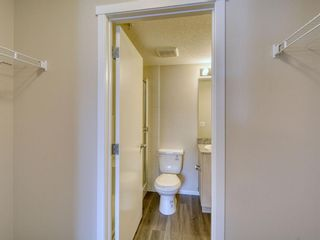 Photo 33: 4415 4641 128 Avenue NE in Calgary: Skyview Ranch Apartment for sale : MLS®# A1147508