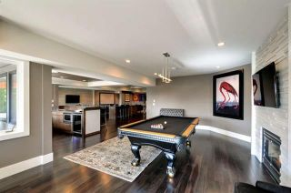 Photo 3: 14115 Marine Drive: White Rock House for sale (South Surrey White Rock)