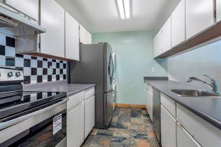 "Photo 3: 2933 ARGO Place in Burnaby: Simon Fraser Hills Condo for sale in ""SIMON FRASER HILLS"" (Burnaby North)  : MLS®# R2503468"