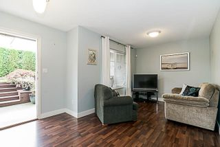 Photo 14: 78 18221 68 Avenue in Surrey: Cloverdale BC Townhouse for sale (Cloverdale)  : MLS®# R2209189