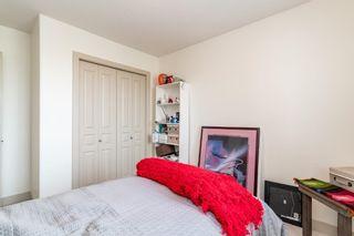 Photo 34: 5 1901 126 Street in Edmonton: Zone 55 House Half Duplex for sale : MLS®# E4264849