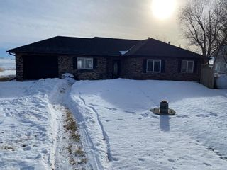 Photo 1: 162 Eagle Lake Place: Rural Wheatland County Detached for sale : MLS®# A1059399