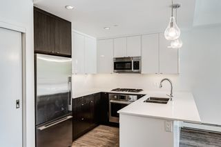 Photo 9: 218 305 18 Avenue SW in Calgary: Mission Apartment for sale : MLS®# A1127877