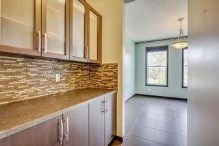Photo 17: 1303 NEW BRIGHTON Drive SE in Calgary: New Brighton House for sale : MLS®# C4137710