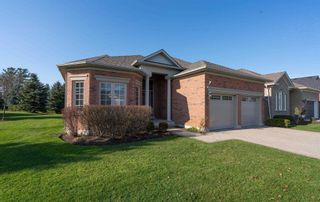 Photo 1: 22 Sir George in Whitchurch-Stouffville: Ballantrae Freehold for sale : MLS®# N4997963
