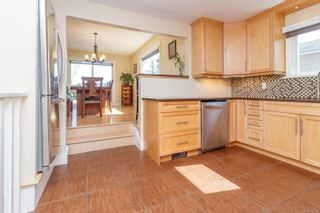 Photo 15: 212 Obed Ave in : SW Gorge House for sale (Saanich West)  : MLS®# 872241