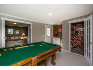 """Photo 17: 14592 58TH Avenue in Surrey: Sullivan Station House for sale in """"Panorama"""" : MLS®# R2101138"""