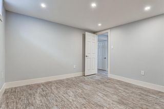 Photo 31: 324 WASCANA Crescent SE in Calgary: Willow Park Detached for sale : MLS®# C4296360