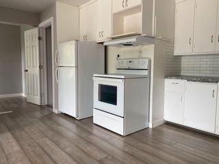 Photo 22: 5302 47 Street: Wetaskiwin House for sale : MLS®# E4249606
