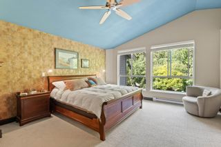 """Photo 22: 3350 DEVONSHIRE Avenue in Coquitlam: Burke Mountain House for sale in """"BELMONT"""" : MLS®# R2617520"""