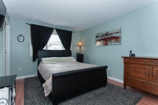 Photo 12: 306 33669 2ND Avenue in Mission: Mission BC Condo for sale : MLS®# R2289509