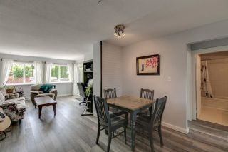 Photo 6: 1021 BROTHERS Place in Squamish: Northyards 1/2 Duplex for sale : MLS®# R2274720