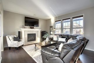 Photo 18: 227 Prestwick Manor SE in Calgary: McKenzie Towne Detached for sale : MLS®# A1059017