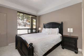 Photo 27: 204 2770 Auburn Road in West Kelowna: Shannon Lake House for sale (Central Okanagan)  : MLS®# 10176711