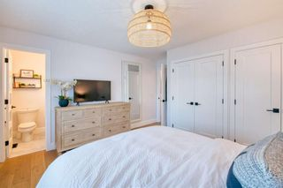 Photo 18: 6747 71 Street NW in Calgary: Silver Springs Detached for sale : MLS®# A1149158
