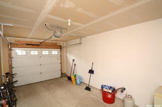 Photo 31: 202 410 Hunter Road in Saskatoon: Stonebridge Residential for sale : MLS®# SK867965
