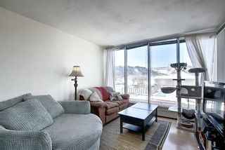 Photo 8: 502 145 Point Drive NW in Calgary: Point McKay Apartment for sale : MLS®# A1070132